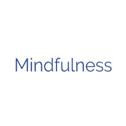 mindfulnes anne suomi toinen elama
