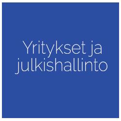 yritykset ja julkishalinto anne suomi toinen elama pilates mindfulness